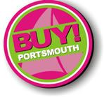 Buy Portsmouth Logo